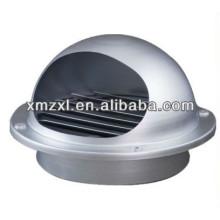 Tapa de ventilación de aire