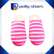 Fashion Women Indoor Winter House Slipper