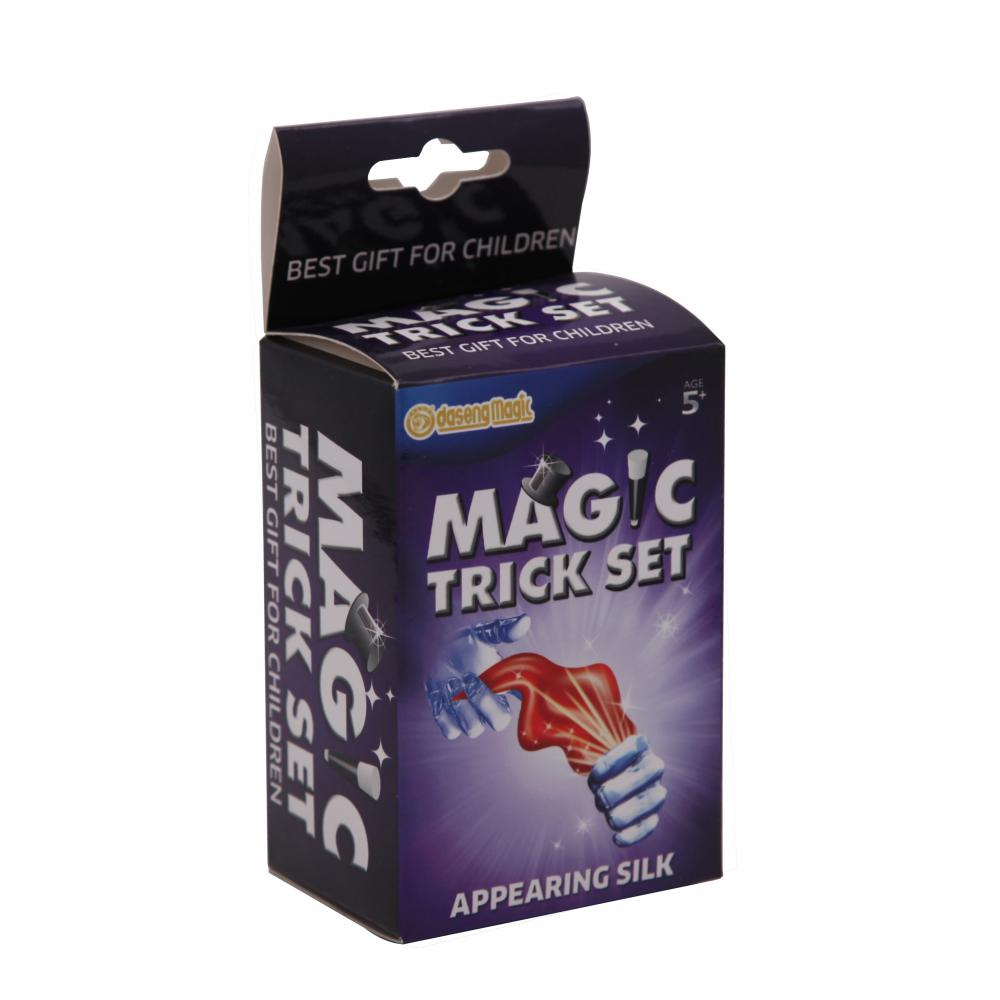 Magic Tricks Kits
