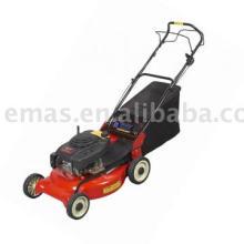 5.0HP Self propelled Lawn mower