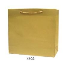 PP Waffle Like Bag/PP Carry Bag/Shopping Bag/Gift Packing Bag