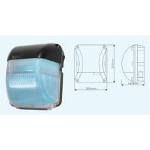 Настенный светильник Ds-418