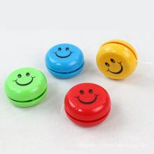 Boule de Yoyo de promotion de jouet de capsule pour des enfants (H6057007)