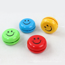 Bola de yoyo de promoção de brinquedo de cápsula para crianças (h6057007)