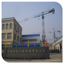 Topless Crane Hst7528 Fabricado na China por Hsjj