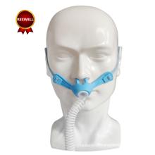 nasal high flow cannula