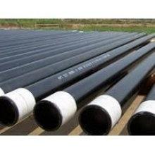 Adesivo de tubo de aço ASTM A252