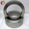 hot sale pure tantalum ring price per kg
