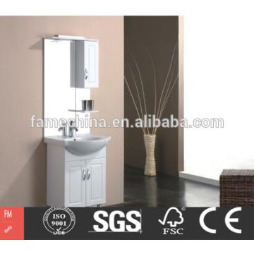 Высокое качество Современная мебель для ванной комнаты для ванной комнаты, сделанная в Китае