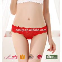 1635 섹시한 여자 g - string panties women bulk panty
