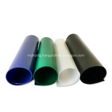 LDPE sheet thickness 0.3mm HDPE geomembrane sheet