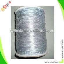 Sliver elastic cord, flat elastic cord, flat cord for garment