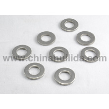 Flat Washer (DIN125A 304 M10)
