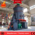 325-2500 меш известняка мельница серии , известняка мельница