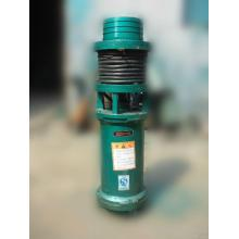 3 phase Submersible Bittern electric Motor Pump
