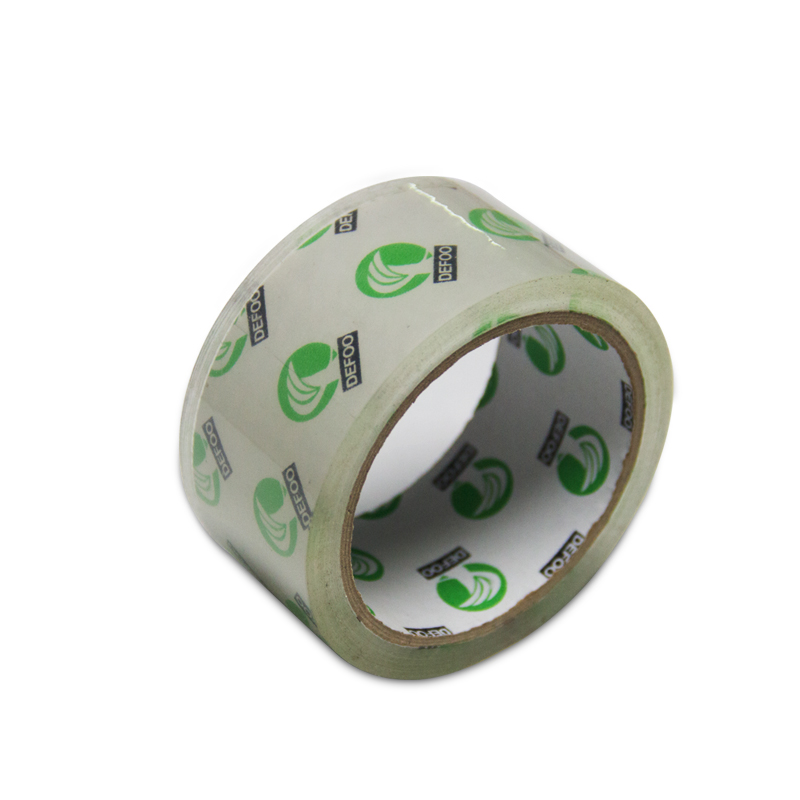 3M Adhesive Tapes