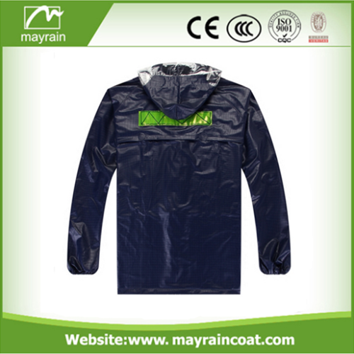 Workwear Jacket Men