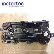 VALVE COVER ASSEMBLY for NISSAN, 13264-JP01B