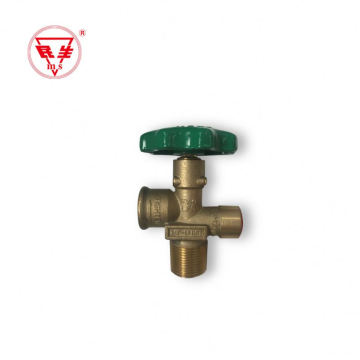 High safty Brass Gas Stove Valve