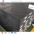 Neoprene Composite Bearings Bridge
