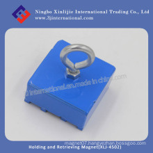 Holding and Retrieving Magnets (XLJ-4502)