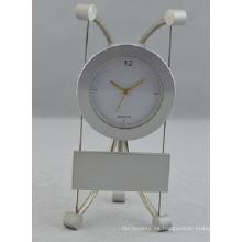 Reloj de regalo (DZ42)
