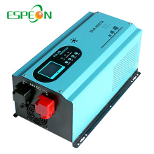 Espeon neue Ankunft 110V / 220V Low Noise Off Grid Solar Inverter