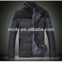 European New Style Man Jacket