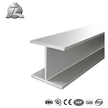 1m 2m 3m aluminium extrusion h profile