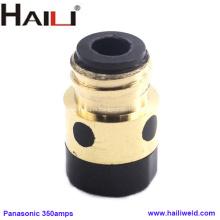 Panasonic 350A Insulator P350 TFZ35101