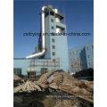 LPG Zentrifugale Spray Trocknungsmaschine für Eipulver