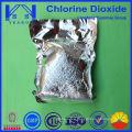 Torre de enfriamiento Biocida Agente de dióxido de cloro
