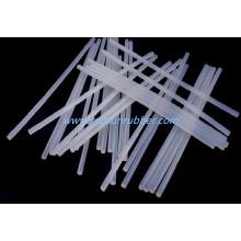 Silikonkautschuk Rod