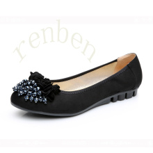 New Fashion Women′s Ballet Shoes