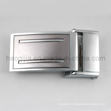 Belt Buckle-Cg31101 (68.2g)
