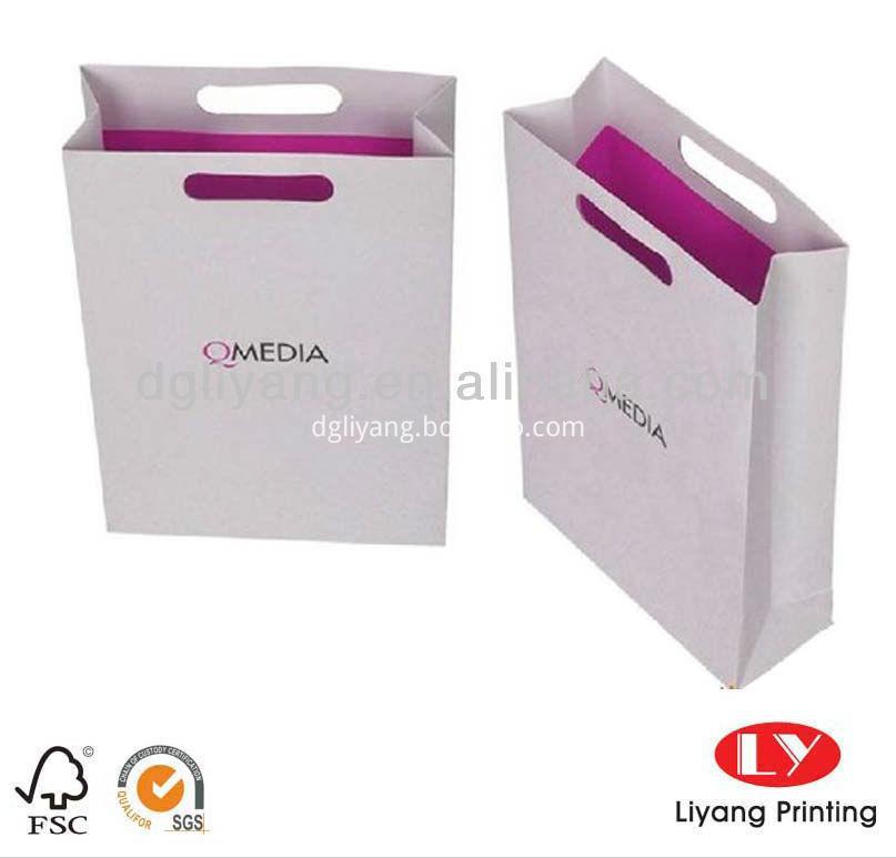 paper bag LY041718 (2)
