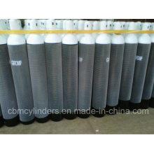 Hospital Oxygen Cylinders/Tanks/Bottles 50L