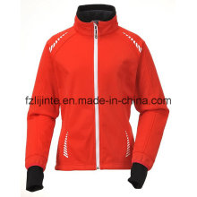 Women′s Slim Cycle Clothes Bicycle Wear