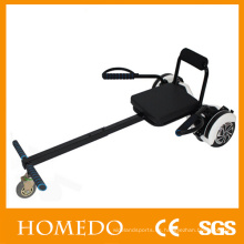 Cross de la bicicleta del kart del freno de mano del disparador del dift los pedales para la venta