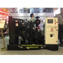 Moteur industriel de Shanghai Diesel Sdec