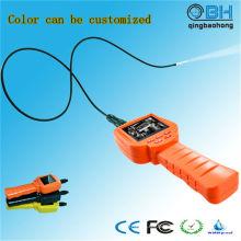 precio de fábrica micro cámara para endoscopio mini cámara endoscopio
