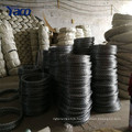 Stainless steel BTO 22 razor barbed wire mesh price