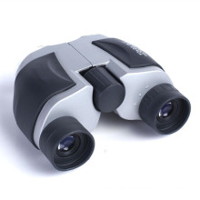 High Quality Optical 10X22 Binocular (MD-B-03)