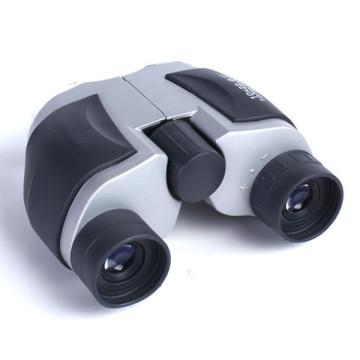 High Quality Optical 10X22 Binocular (MD-B-03)