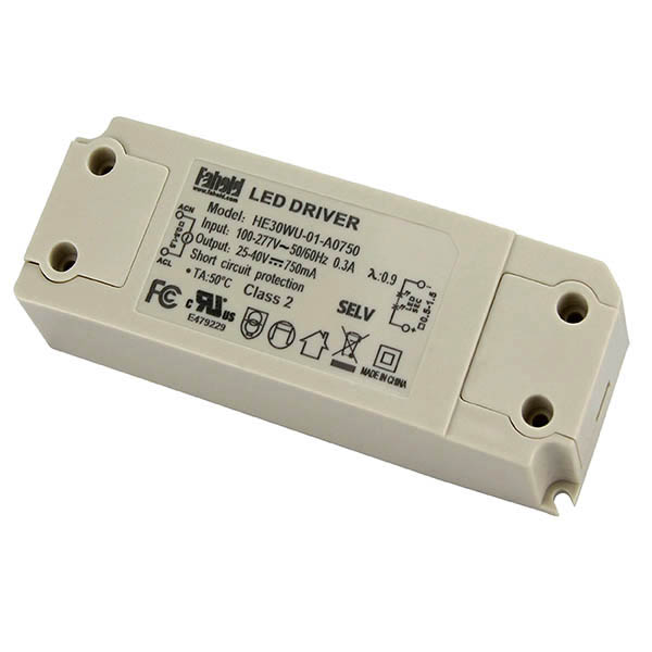 UL Led Panel Light Driver