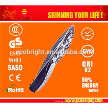NEW ! 3 Years Warranty 100W LED Street Lamp,commodities in short supply waterproof LED street light price