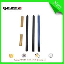 PVC eyeliner lápis embalagem com melhor preço