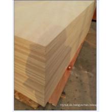 Bau Sperrholz