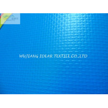 Médicos do PVC lona tecido toldo, tecido de dossel