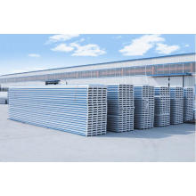 Sandwich Panel for Steel Buildings (XGZ-44)